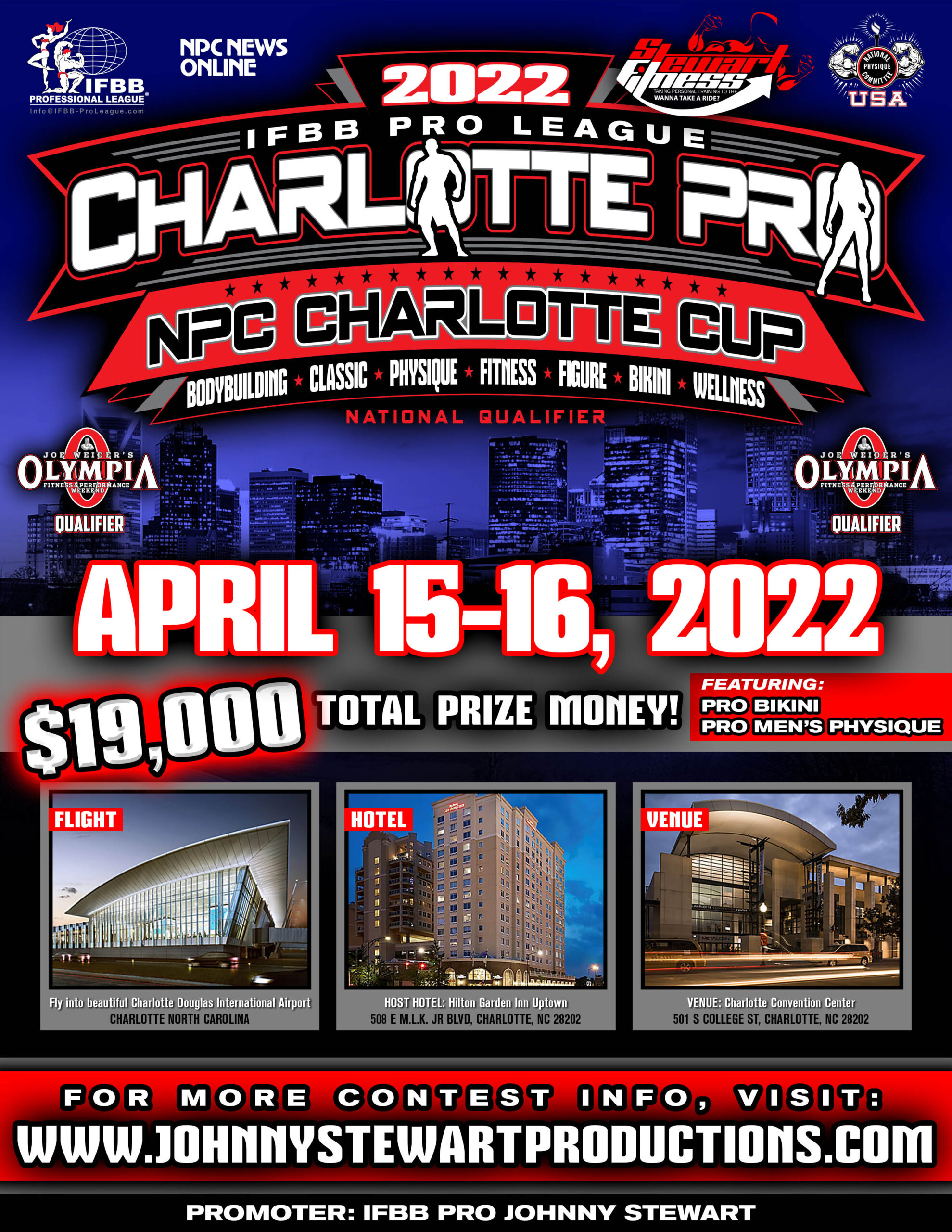 Olympia Qualifier 2022 Charlotte Pro (1) (1)